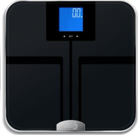 The 10 Best BMI Scales 2020