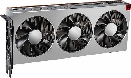The 10 Best Graphics Cards 2020