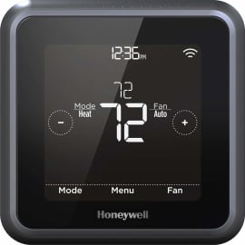 The 10 Best Wifi Thermostats 2020