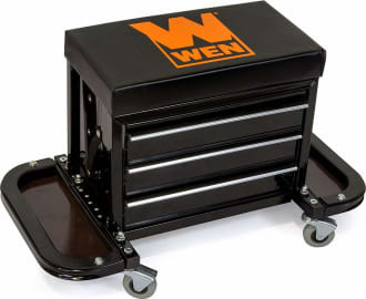 The 10 Best Tool Carts 2020