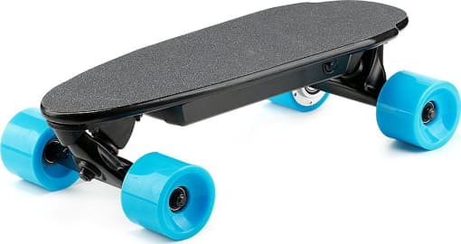 The 6 Best Mini Electric Skateboards 2020