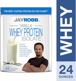 The 10 Best Grass Fed Whey Protein 2020