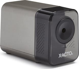 The 10 Best Electric Pencil Sharpeners 2020