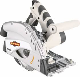 The 10 Best Track Saws 2020