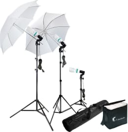 The 10 Best Video Lighting Kits 2020