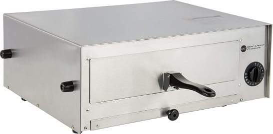The 10 Best Countertop Pizza Ovens 2020