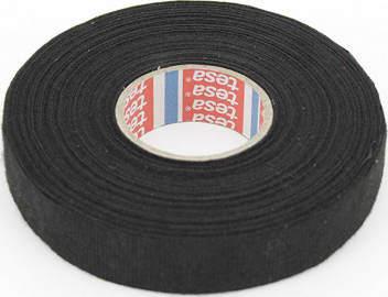 The 6 Best High Temperature Tapes 2020