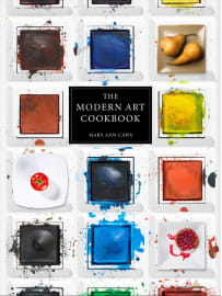 The 10 Best Art Books 2020