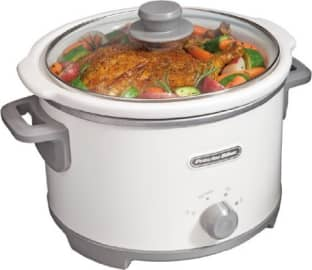 The 10 Best Crockpots 2020