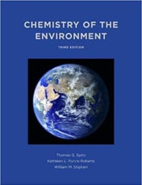 The 10 Best Environmental Science Textbooks 2020