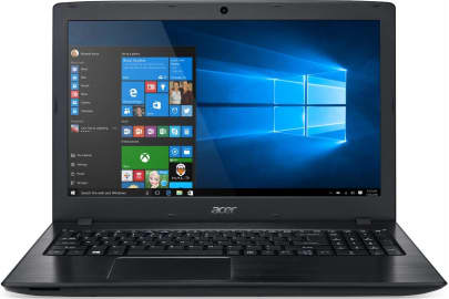 The 5 Best Laptops With CD DVD Drives 2020
