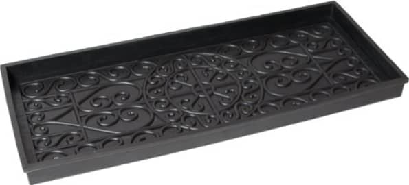 The 6 Best Boot Trays 2020