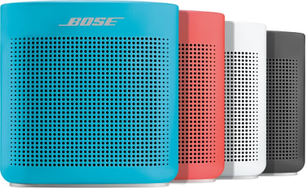 The 10 Best Bose Speakers 2020