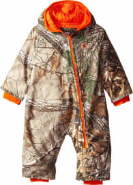 The 10 Best Baby Snowsuits 2020