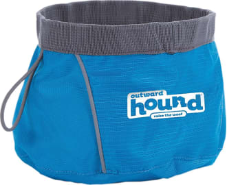 The 10 Best Dog Travel Bowls 2020