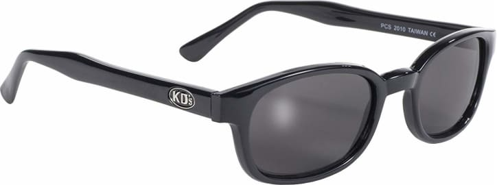 The 10 Best Motorcycle Riding Glasses 2020