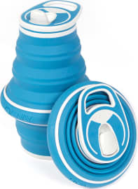 The 10 Best Collapsible Bottles 2020