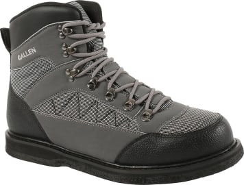The 10 Best Fishing Boots 2020
