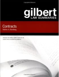 The 10 Best Contract Law Books 2020