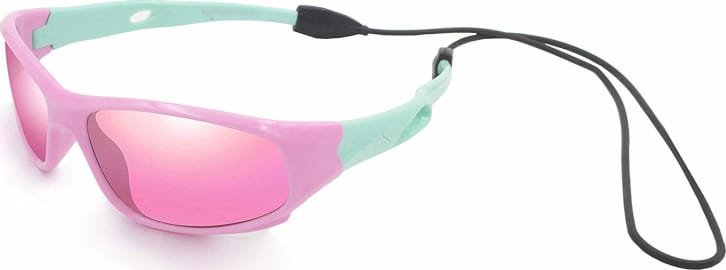 The 10 Best Sunglasses For Kids 2020