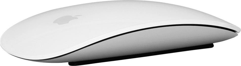 The 6 Best Touch Mice 2020