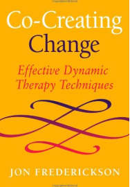 The 10 Best Psychotherapy Training Books 2020