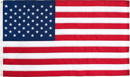 The 10 Best American Flags 2020