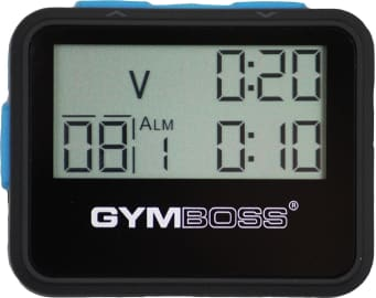 The 10 Best Stopwatches 2020