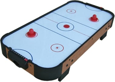 The 9 Best Air Hockey Tables 2020