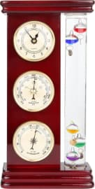The 10 Best Barometers 2020