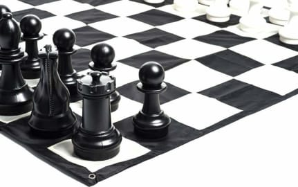 The 10 Best Chess Sets 2020