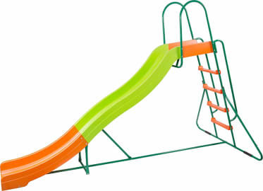 The 10 Best Play Slides For Kids 2020