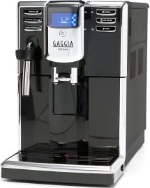 The 6 Best Gaggia Espresso Machines 2020