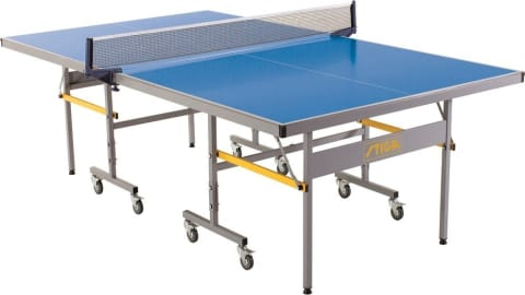 The 10 Best Outdoor Ping Pong Tables 2020