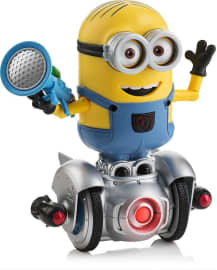 The 10 Best Minion Toys 2020