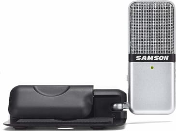 The 10 Best Podcasting Microphones 2020