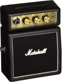 The 10 Best Battery Powered Guitar Amps 2020