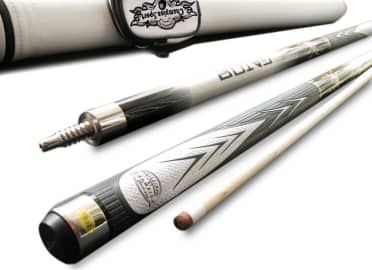 The 10 Best Pool Cues 2020