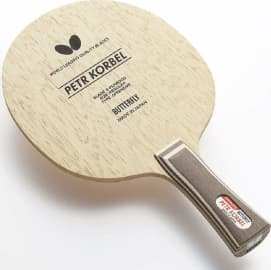 The 10 Best Table Tennis Blades 2020