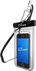 The 10 Best Waterproof Cell Phone Cases 2020