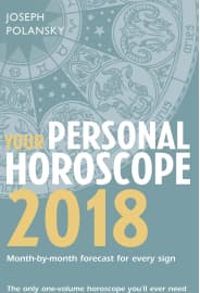 The 10 Best Astrology Books 2020