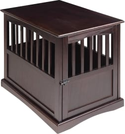 The 10 Best Dog Crates 2020