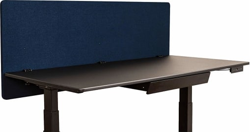 The 8 Best Acoustic Room Dividers 2020