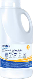 The 10 Best Pool Chlorine Tablets 2020