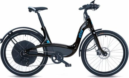 The 10 Best Electric Bikes 2020