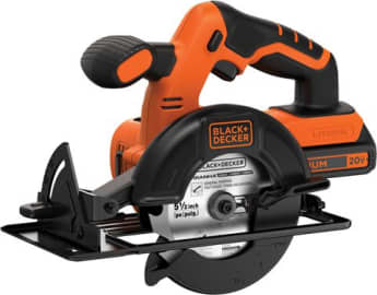 The 10 Best Cordless Circular Saws 2020