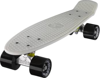 The 10 Best Penny Boards 2020