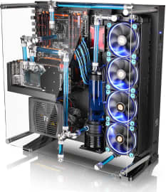 The 10 Best Computer Cases 2020