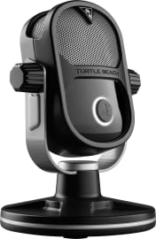 The 10 Best Microphones For Streaming 2020