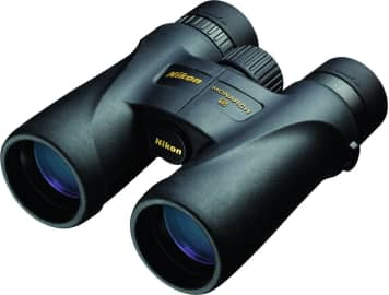 The 10 Best Roof Prism Binoculars 2020